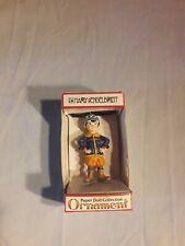 Mary Engelbreit Paper Doll Ornament 2000 in Box Rare