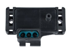 MAP Sensor Jeep Cherokee 1986-1995 GM Chevy and Isuzu Models