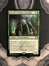Growth Chamber Guardian MTG Ravnica Allegiance