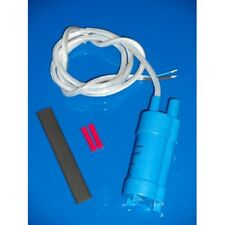 Replacement Thetford Cassette Toilet Submersible Flush Pump C2/C200/C400/C500