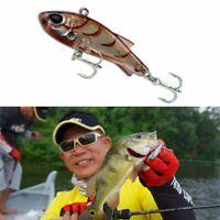 neue sie haken plastik crankbaits topwater kleiner fisch ködern. fischköder