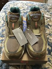 """New Balance 990v3 Bodega """"Here To Stay"""" Men's Size 13 Shoes(M990BD3)AUTHENTIC"""