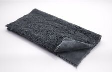 Apex Customs - AmazeBuff Microfibre Towel - 500 GSM