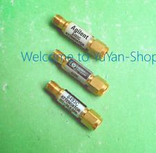 1pc HP/Agilent 8493C 26.5GHz 6dB RF 3.5mm RF Attenuator #TA70 YS