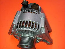 2000 to 2005 Toyota Celica 4 Cylinder 1.8 Liter Engine 100AMP Alternator