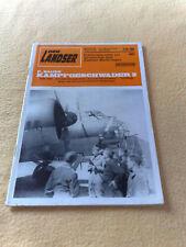 Der Landser Nr. 1467 Kampfgeschwader 2