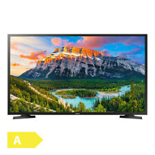 Samsung UE32N5377AUXZG 81cm 32 Zoll Full HD LED Fernseher Smart TV DVB-T2 HDR