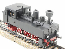 Märklin 3090.4 Steam Locomotive Klvm Länder Railway from Train Pack 2911