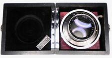 Kodak Commercial Ektar 12in f6.3 Ilex 4 shutter  #ES360