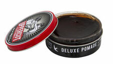 Uppercut Deluxe Pomade Hair Styling Product, 100g