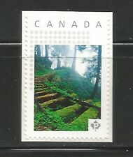 PICTURE POSTAGE   P   Dots   # 2586a  PERSONALIZED     MNH   #2