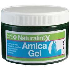 NAF Naturalinx Arnica Gel