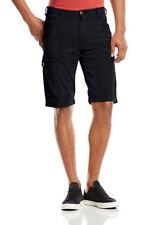 Wrangler Cargo, Combat Regular Shorts for Men