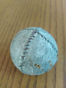 Vintage small ball