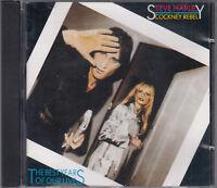 Cockney Rebel Steve Harley : Best Years of Our Lives CD FASTPOST