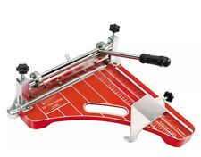 Roberts 10-900 VCT Vinyl Tile Cutter with Case