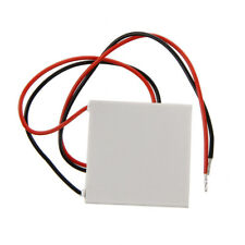 100W TEC1-12709 Thermoelectric Cooler Peltier 12V X6R1