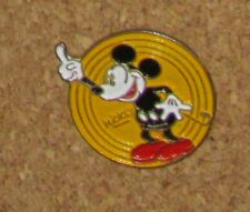 D31 Pin Movie Disney Mickey Mouse Character No2 Free Ship On Add Pins