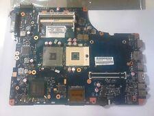 TOSHIBA A500 L500 L505 K000086440 INTEL