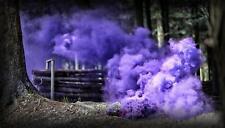 FUMOGENO SOFTAIR FILO 90 SECONDI WP40 VIOLA - ENOLA GAYE 7105P AIRSOFT SMOKE