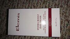 ELEMIS Hydra-Boost Day Cream - Day Cream for Dry Skin 1.7oz