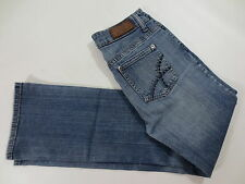 Stretchjeans STREET ONE  VIVICA Stretch Jeans ca 36 38 denim blue used /IP161