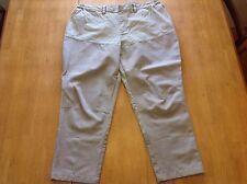 Redington Fishing Pants Size XXL Nylon/cotton