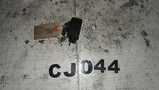 Indicador/Winker/Asamblea Relé Flasher Unidad/HONDA CBR600 F (1990) #CJ044