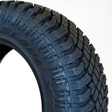 Atturo Trail Blade XT TBXT-I0048355 285/65R18 2856518 Set of 4 Tires