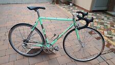 bici da corsa bianchi vintage
