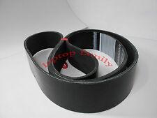 1pcs Cummins K19 K38 K50 engine fan belt 3002202