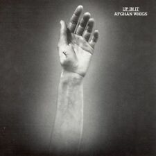 Afghan Whigs - Up In It COLOURED VINYL vinyl LP IN STOCK NEW/SEALED LOSER