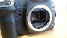 Canon EOS 5D Mark II, nur Gehäuse