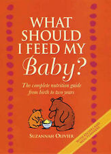 What Should I Feed My Baby,Complete Food And Nutrition Guide 4 Babies & Toddlers
