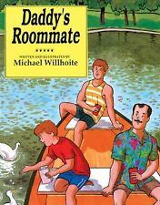 Daddy's Roommate (Turtleback School & Library Binding Edition)