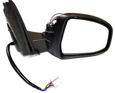 *NEW* DOOR MIRROR ELECTRIC for FORD MONDEO MA MB 2007 - 2010 RIGHT SIDE RH