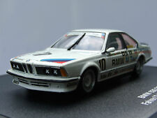 BMW Limited Edition Diecast & Vehicles