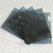 20pcs ESD Anti Static Shielding Bags 30cm x 40cm #V2649 CH