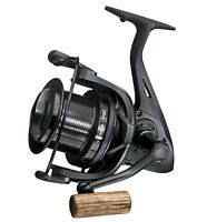 NEW! Sonik Vader X Pro 10000 Carp Reel - Savings On Two Or More Reels - (BC0001)