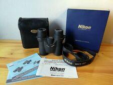Nikon Premier Lx 8x32 Hg Dcf