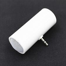 3,5mm Mini Lautsprecher Musik Box für Samsung GALAXY C9 Pro C9000 Phone