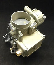 1941-1948 Studebaker Stromberg BXOV-26 Carburetor *Remanufactured