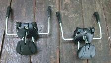 LOOK STOP SKI FREIN BRAKE 120mm NX12/PX12/AXM120 B100 ROSSIGNOL