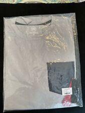 New listing Travis Mathew Tshirt XL