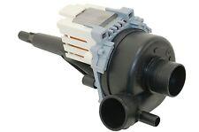 Genuine Candy Hoover Dishwasher Motor Pump  41020655