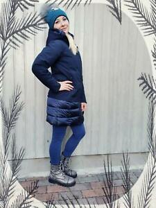 Bomboogie Winterjacke Daunenjacke Größe  140, 164, 176 NEU Winter 20/21 239,00 €