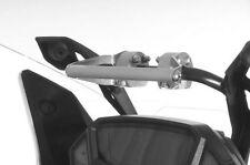 Honda CRF1000L Africa Twin GPS-Anbauadapter über Instrumente Anbauadapter/GPS-Ha