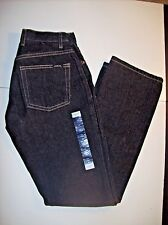 Guess Jeans Black Denim Women 24Short NWT L28 W24