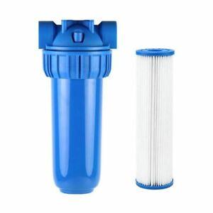 Aquasana 0.35 Micron Post Filter