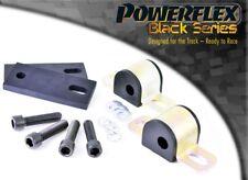 Toyota Starlet/Glanza Turbo EP82 & EP91 Powerflex Front Wishbone Rear Anti Lift